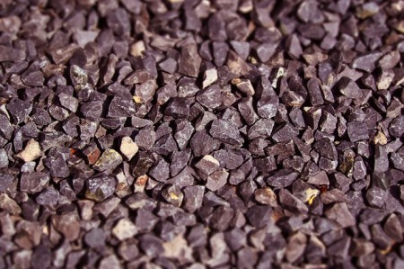 13 Types of Aggregates – According to Size, Shape, Weight and Geological Origin