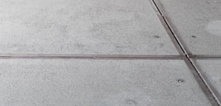 Types Of Joints In Cement Concrete Road