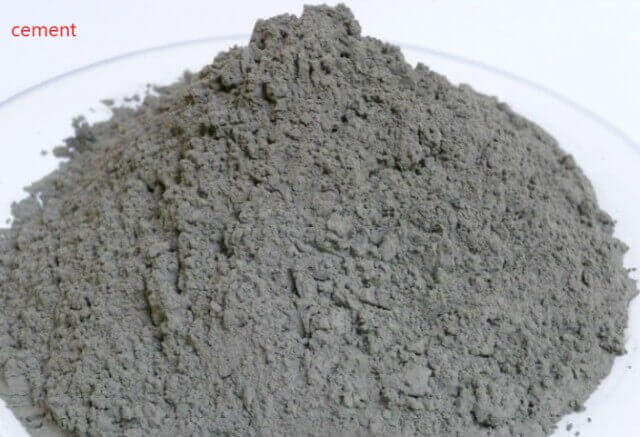 8 Different Types of Cement Test || Building Materials & Construction