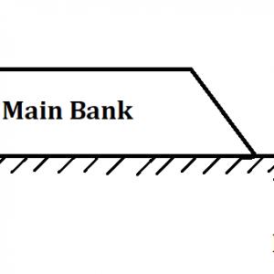 Spoil Bank – Earthwork