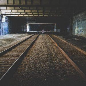 Maintenance of Railway Tunnels