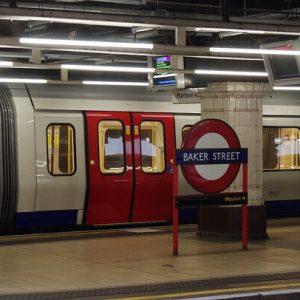 Kolkata Metro – India's First Underground Metro