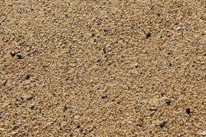 Sand Ballast – And Their Advantages & Disadvantages