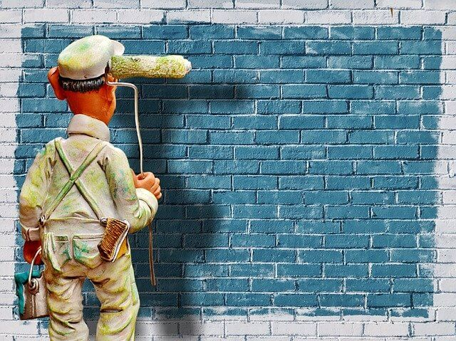 Characteristics of an Ideal Paint
