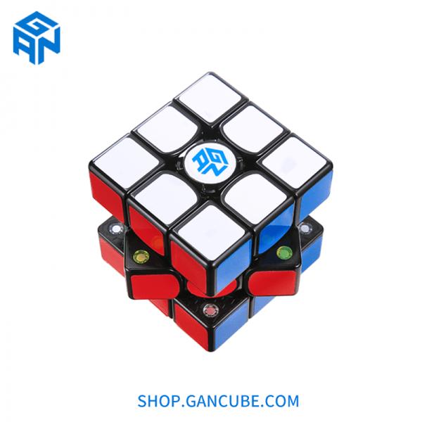Rubik's Cube   What is GANCUBE? Rubik's Cube Toys
